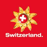 logo-myswitzerland